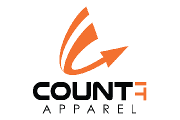 Count It logo